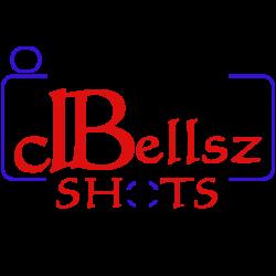 Dbellsz Shots Logo