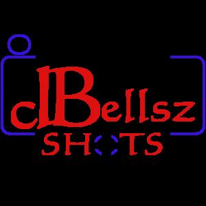 dbellsz Shots